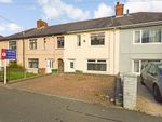 Thumbnail for sale in Heolddu Crescent, Bargoed