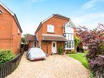 Thumbnail for sale in Shrubwood Close, Heckington, Sleaford