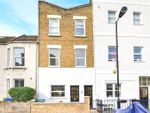 Thumbnail to rent in Landells Road, East Dulwich, London
