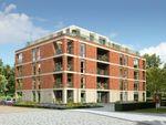 "Thumbnail to rent in ""Carousel House"" at Bishopthorpe Road, York"