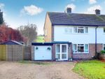 Thumbnail for sale in Shere Road, West Horsley, Leatherhead