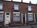 Property history Windsor Grove, Heaton, Bolton. BL1