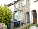 Thumbnail to rent in Peel Road, Wembley