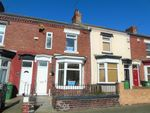 Thumbnail to rent in St. Pauls Road, Thornaby, Stockton-On-Tees