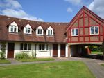 Property history Tocknell Court, Box Road, Cam, Dursley GL11