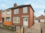 Thumbnail for sale in Ingram Road, Bulwell, Nottingham