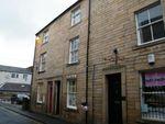 Thumbnail to rent in Sun Street, Lancaster