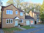 Thumbnail to rent in Foxfield Way, Oakham