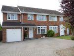 Thumbnail for sale in Ostler Gate, Maidenhead, Berkshire