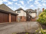 Thumbnail for sale in Bassingbourn, Royston, Cambridgeshire