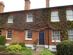 Thumbnail to rent in The Hundred, Romsey