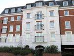 Thumbnail 2 bedroom flat to rent in Central Walk, Epsom, Epsom