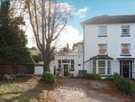 Thumbnail to rent in Barbourne Bank, Worcester, Worcestershire