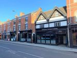 Thumbnail to rent in 11-12 Friar Gate, Friar Gate, Derby