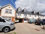 Thumbnail to rent in Soper Grove, Basingstoke