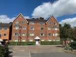 Thumbnail for sale in Gascoign House, Cromwell Mount, Pontefract
