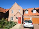 Thumbnail for sale in Clydesdale Drive, Hemsby, Great Yarmouth