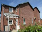 Thumbnail to rent in St Johns Road, Morecambe
