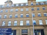 Thumbnail to rent in Cheapside Chambers 43 Cheapside, Bradford