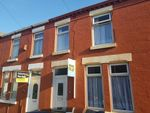 Thumbnail to rent in Thornes Road, Kensington, Liverpool