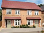 Thumbnail to rent in Newton Wood, Foxdale Road, Guisborough
