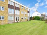 Thumbnail for sale in Overstrand Avenue, Rustington, West Sussex