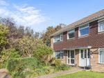 Thumbnail for sale in The Paddocks, Lancing