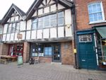 Thumbnail to rent in Church Street, Hereford, Herefordshire