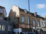 Thumbnail to rent in Wells Road, Totterdown, Bristol
