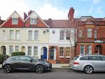 Thumbnail to rent in Amesbury Avenue, London