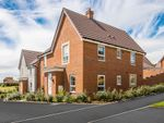 """Thumbnail to rent in """"Lincoln"""" at Pye Green Road, Hednesford, Cannock"""
