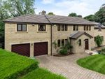 Thumbnail to rent in The Orchards, Bingley