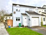 Thumbnail to rent in Town End, Browns Hill, Penryn