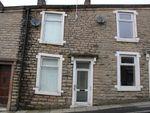Thumbnail to rent in Sarah Street, Darwen
