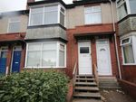 Thumbnail to rent in Valley View, Jesmond, Newcastle Upon Tyne