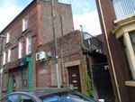 Thumbnail to rent in County Road, Walton