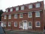 Thumbnail to rent in Chase Court, High Street, Theale