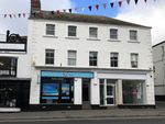 Thumbnail to rent in 11 East Street, Bridport