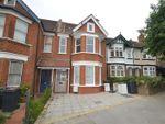 Thumbnail to rent in Chisholm Road, Croydon