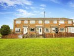 Thumbnail for sale in Blandford Way, Wallsend, Newcastle Upon Tyne