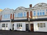 Thumbnail to rent in Glendale Gardens, Leigh-On-Sea, Essex