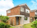 Thumbnail for sale in Ellcar Rise, Eaton, Norwich