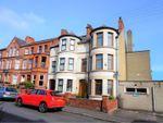 Thumbnail to rent in Edward Road, Whitehead