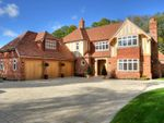 Property history Park Avenue, Farnborough, Orpington BR6
