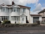 Thumbnail to rent in Blaen-Y-Pant Crescent, Malpas, Newport