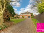 Thumbnail for sale in Butts Road, Raunds