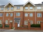 Thumbnail to rent in Wulfric Road, Manor, Sheffield