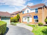 Thumbnail to rent in Exeter Drive, Thornton-Cleveleys