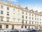 Thumbnail to rent in Warwick Square, Pimlico, London