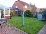 Thumbnail for sale in Railway Drive, Wimborne